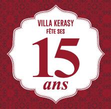 15-ans-villa-kerasy-222x218