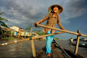 photo-de-mer_mekong_large_rwd
