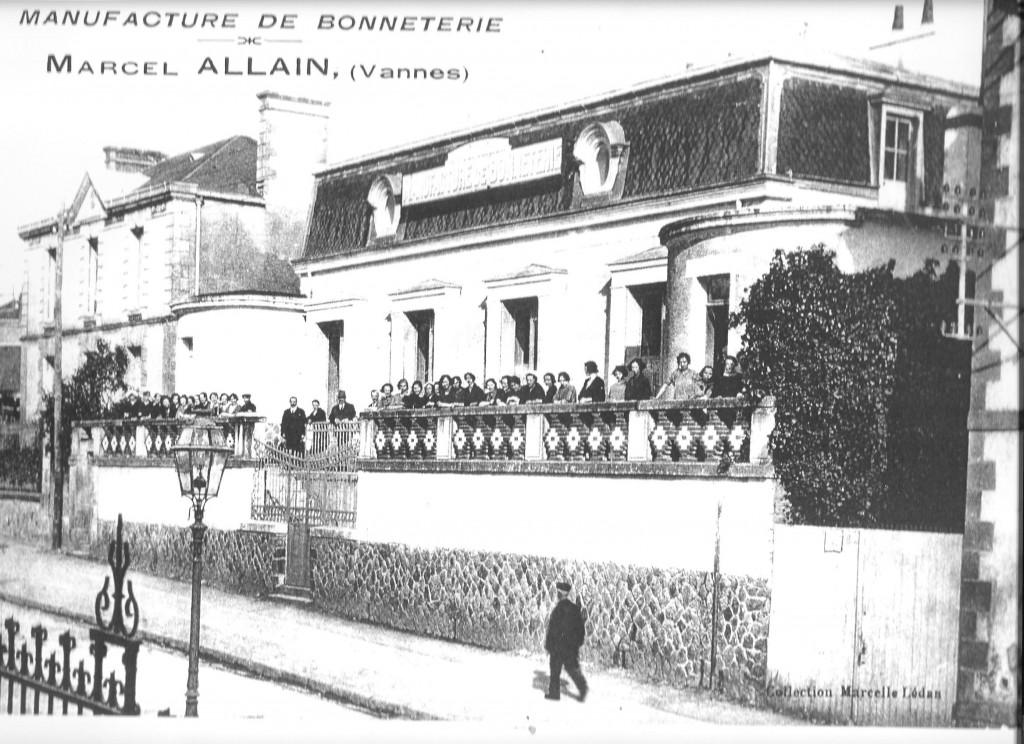 archive_bonnetterie