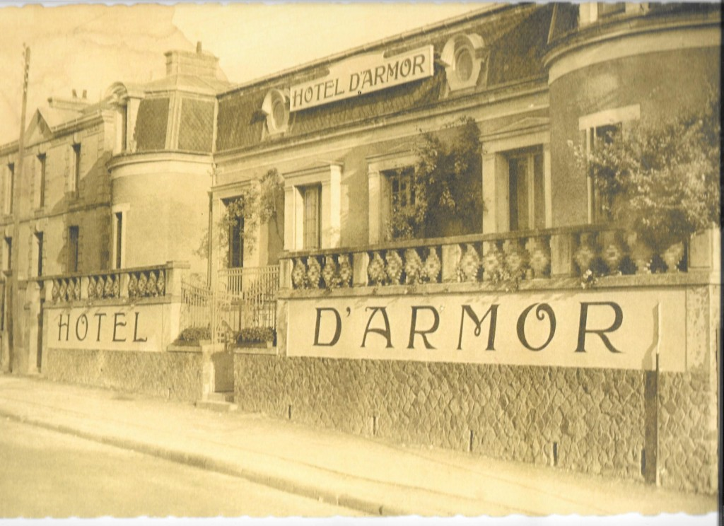 archive_hotel_armor