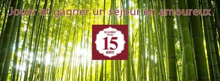 bambou_jeu