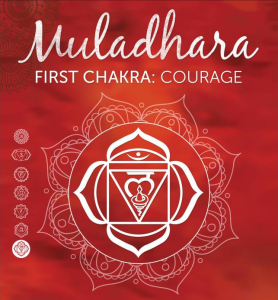 C1_maludhara_courage