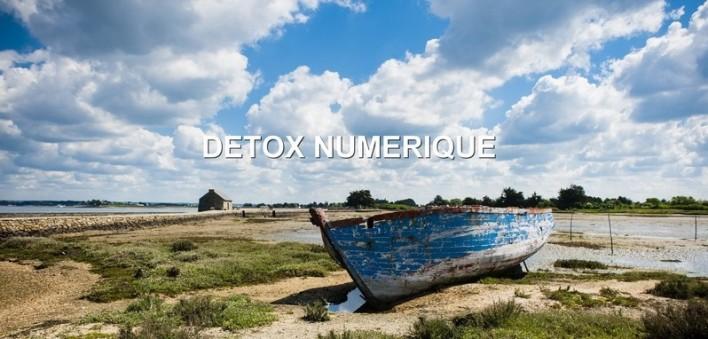 detox_numerique_blog