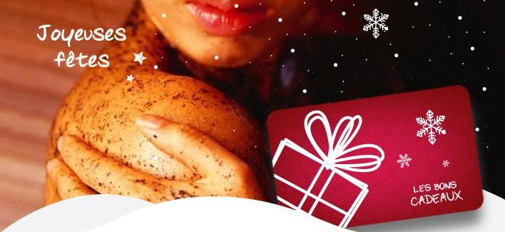 image-cheque-cadeau