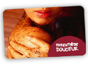parenthese-douceur-02