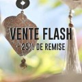 vente-flash-remise