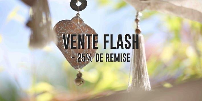 vente-flash-remise