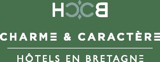 Hôtels de charme en Bretagne